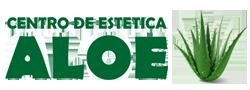 Aloe Estetica